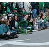 20090317_132322 - 0771 - Parade