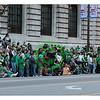 20090317_133017 - 0795 - Parade