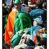 20090317_123633 - 0548 - Parade