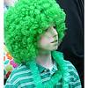 20090317_134635 - 0966 - Parade