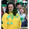 20090317_132549 - 0785 - Parade