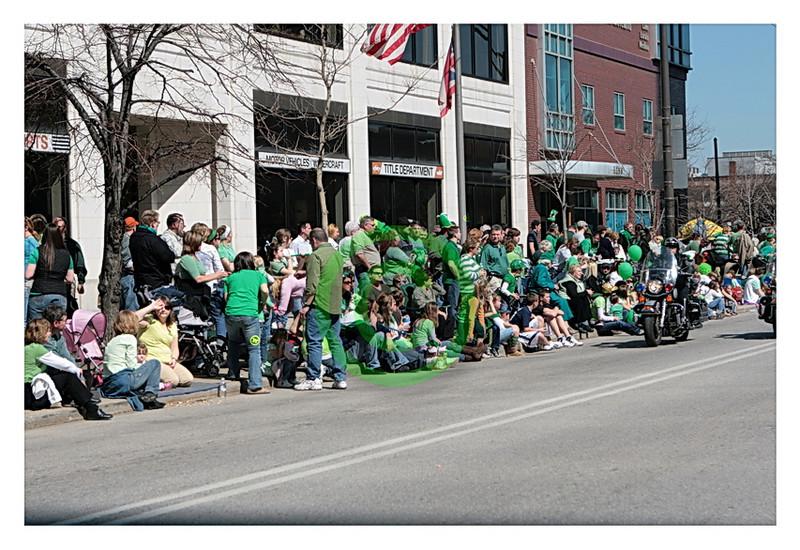 20090317_131851 - 0732 - Parade