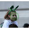 20090317_135249 - 1031 - Parade