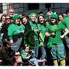 20090317_132344 - 0774 - Parade