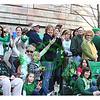 20090317_132153 - 0757 - Parade