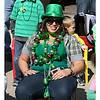 20090317_123446 - 0544 - Parade