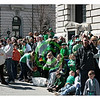 20090317_144733 - 1760 - Parade