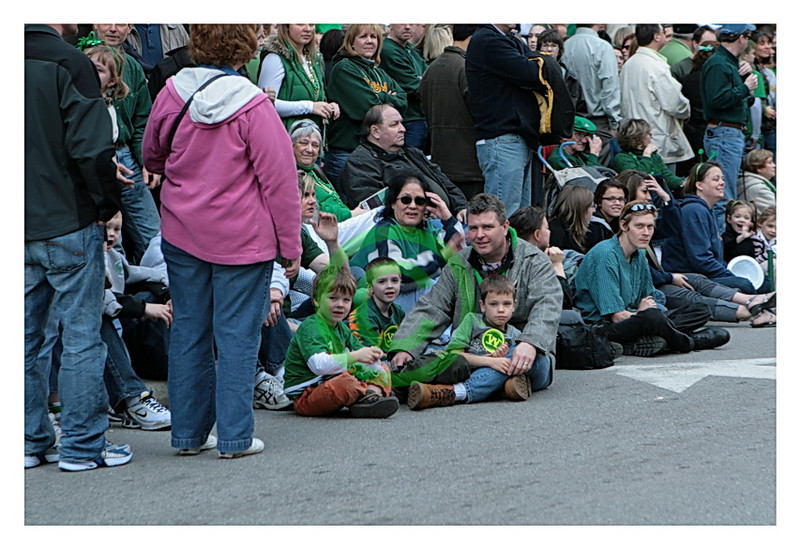 20090317_132324 - 0772 - Parade