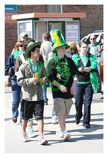 20090317_123738 - 0553 - Parade
