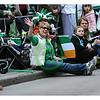 20090317_132105 - 0748 - Parade