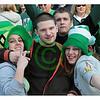 20090317_132926 - 0793 - Parade