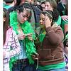 20090317_132540 - 0783 - Parade