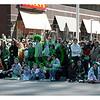 20090317_131914 - 0735 - Parade