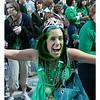 20090317_145919 - 1859 - Parade