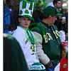 20090317_124429 - 0563 - Parade