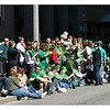 20090317_132149 - 0754 - Parade