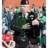 20090317_123240 - 0537 - Parade