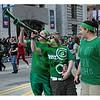 20090317_150950 - 1919 - Parade