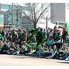 20090317_131743 - 0727 - Parade