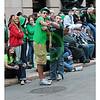 20090317_132203 - 0759 - Parade