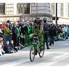 20090317_132232 - 0761 - Parade
