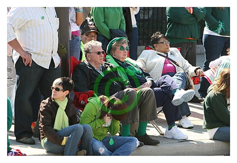 20090317_123329 - 0539 - Parade