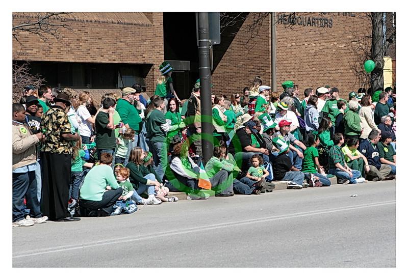 20090317_131711 - 0722 - Parade