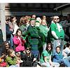20090317_132213 - 0760 - Parade