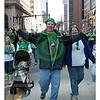 20090317_151014 - 1922 - Parade