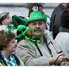 20090317_134147 - 0910 - Parade