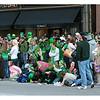 20090317_144744 - 1761 - Parade