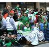 20090317_132132 - 0752 - Parade
