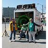 20090317_124546 - 0566 - Parade
