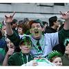 20090317_140857 - 1242 - Parade