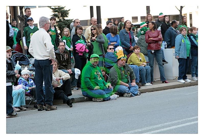 20090317_131930 - 0737 - Parade