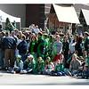 20090317_131912 - 0734 - Parade