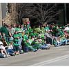 20090317_131950 - 0740 - Parade