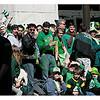 20090317_132248 - 0766 - Parade