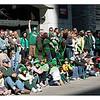 20090317_132244 - 0764 - Parade