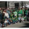 20090317_132258 - 0767 - Parade