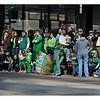 20090317_131932 - 0738 - Parade