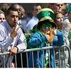 20090317_132125 - 0751 - Parade