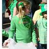 20090317_132638 - 0790 - Parade