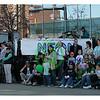 20090317_131700 - 0720 - Parade