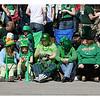 20090317_124612 - 0567 - Parade