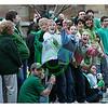 20090317_132100 - 0747 - Parade