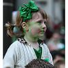 20090317_135052 - 1009 - Parade