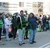 20090317_132312 - 0770 - Parade