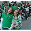 20090317_145913 - 1858 - Parade