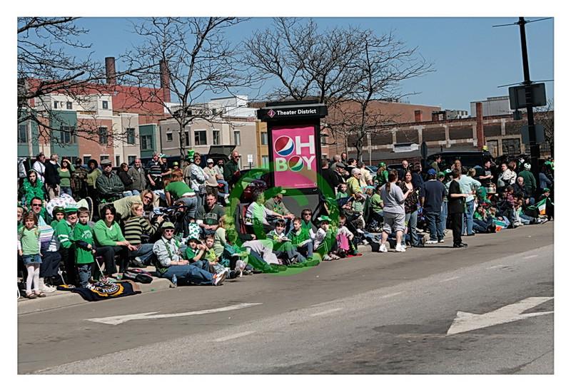 20090317_131829 - 0730 - Parade